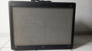 Amplificador Fender Hot Rod Deluxe III