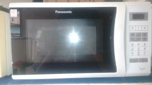 Panasonic 20 litros pra vender logo