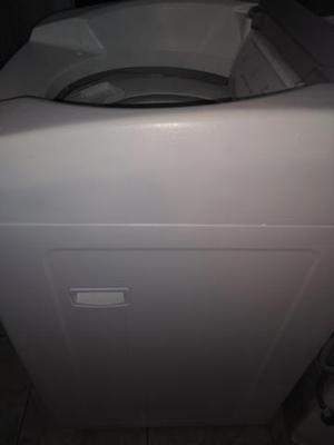 Vendo essa Máquina de lavar Brastemp digital de 11 kg