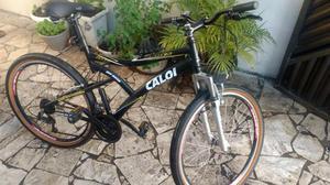 Vendo Bike Caloi aro 26