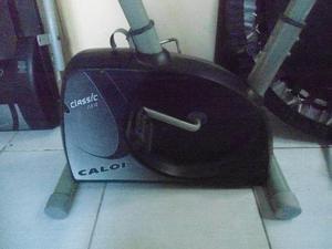 """Bicicleta Caloi """" pra vender hoje""""' - Aceito cartão"""