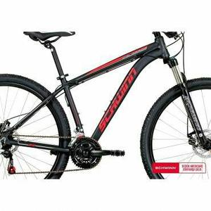 Bike Scwuinn aro 29