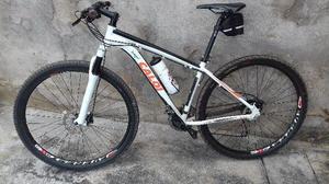 Bike aro 29 caloi