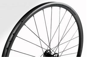 Roda carbono bike Mtb nova