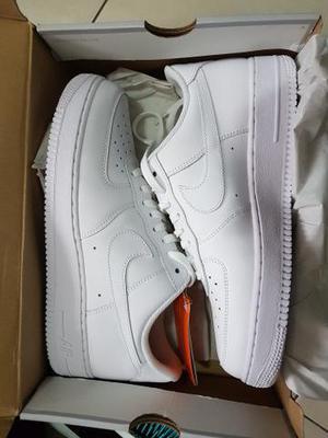 Tênis Nike Air Force 1 - n. 42