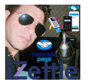 MERCADO PAGO POINT