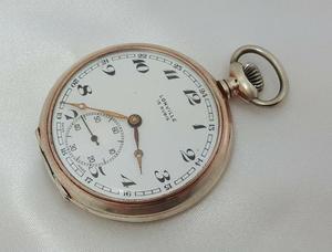 Relógio Bolso Lanco - Leia antentamente o anúcio