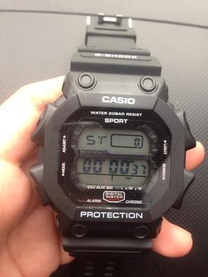 Relógio Casio Novo!!