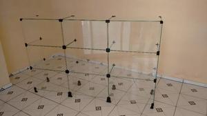 Balcão 150cm Promoção Com Entrega e Montagem