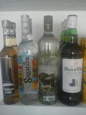 Vendo bebida preço de custo