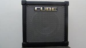 Amplificador Roland Cube 40GX