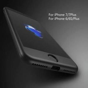 Capa rígida para iPhone