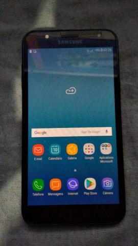 """Samsung Galaxy J7 Neo """" Zerado """""""