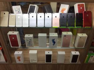 IPhone Novos e Usados|Garantia+Brinde, Ac cartão
