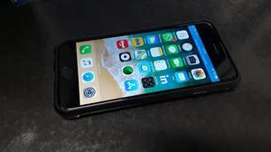 Vendo ou troco IPhone 6 64gb conservado