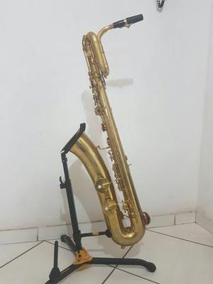 """Sax Barítono Neblet """"Francês"""""""