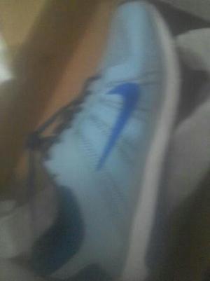 Ténis Nike original na caixa