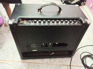 Amplificador Valvulado Meteoro MGV30 Guitarra