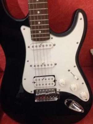 Guitarra Condor Rx 30