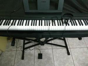 Piano Digital Yamaha P45