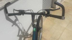 Bicicleta Aro 26 Shumata/Mountain com 21