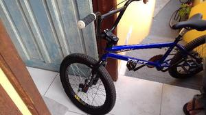 Bicicleta Bmx Trust Eagle