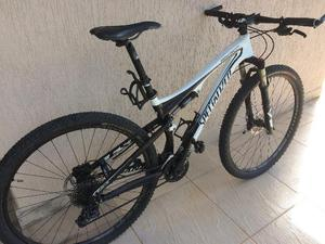 """Bicicleta Specialized Epic Expert Full Carbon 29"""""""