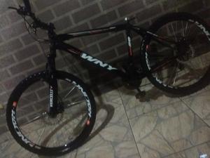 Bike aro 26 WNY