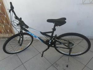 Imperdível !! bike caloi montana