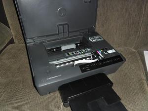 Impressora Hp Officejet Pro  wifi