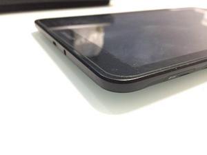 Samsung Tab E 9.6 polegagas 8GB - 3G Android 4.4.4