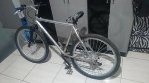 Vendo bike pra ir logo R$150 leia a descricao