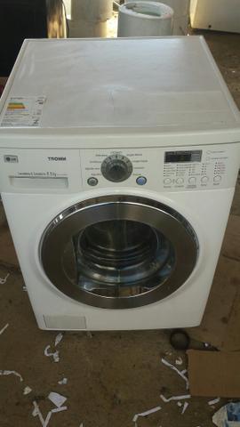 Conserto de Eletrodomésticos e Eletrônicos em Geral