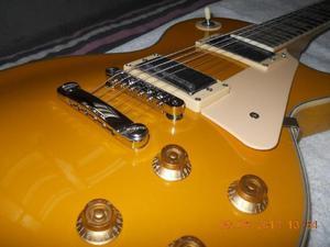 Aulas de Guitarra em domicílio Aprendizado Rápido