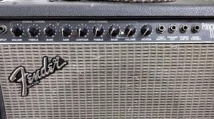 Baixou! Amplificador Fender Princeton 112 Leia Descrição