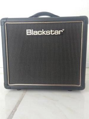 Blackstar HT 1 Valvulado 1w Amplificador
