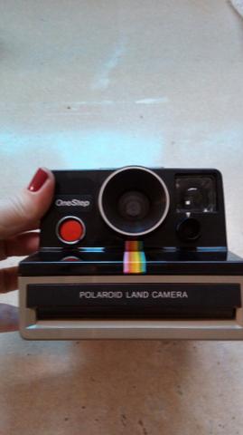 Máquina. fotográfica