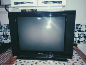 Vendo TV Toshiba 29 polegadas