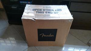 Amplificador Fender Blues Jr. III