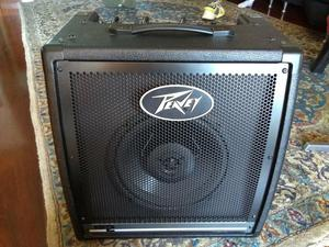 Amplificador Peavey KBV 45 W