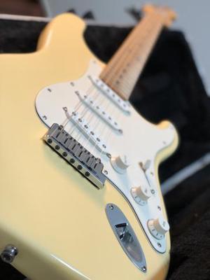 Fender Strato American Standard
