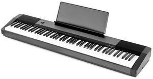 Piano Digital Casio Cdp- Teclas Com Sistema Martelo