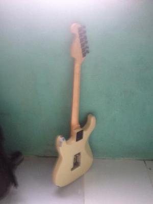 Troco guitarra e pedaleira por ps3