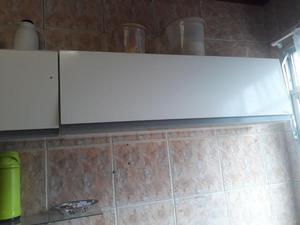 Vendo armario de cozinha