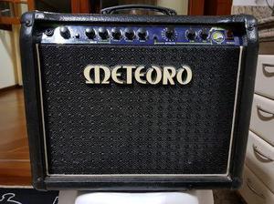 Amplificador Absolut 50