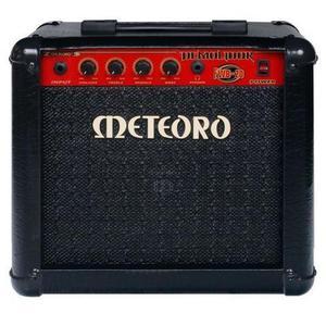 Amplificador para Baixo Meteoro FWB-20