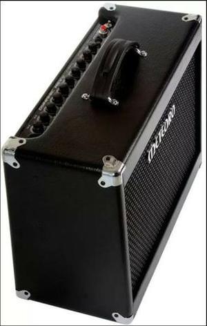 Cubo de Guitarra Meteoro MGV7