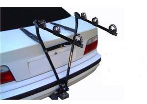 Transbike, suporte para transportar bicicletas no carro,