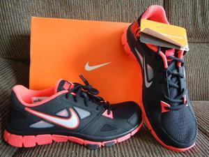 2 Tênis Nike Novos Na Caixa Nunca foram Usados Originais