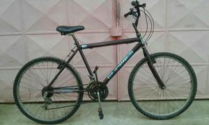 Bicicleta Sundonw Aro 26